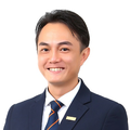 Contact Real Estate Agent Mr. Robin Soh