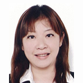 Ms. Pin Pin Lee