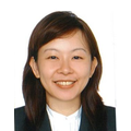 Contact Real Estate Agent Ms. Stephanie Goh