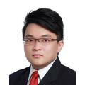 Mr. Jia Wei Ho
