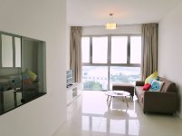 condominium for rent 2 bedrooms 208747 d08 sgla07001587