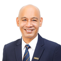 Contact Real Estate Agent Mr. Zul Ahamad