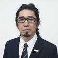 Mr. William Tan