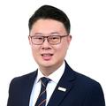 Mr. Aaron Chong