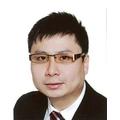 Mr. Alan Loh