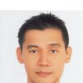 Mr. Wei Hoe Kwan