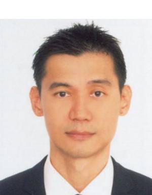 Wei Hoe Kwan
