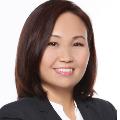 Contact Real Estate Agent Ms. Terese Toh