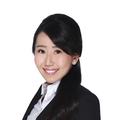 Ms. Jolie Wong