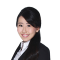 Contact Real Estate Agent Ms. Jolie Wong