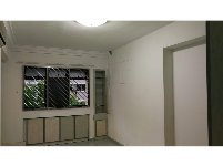 3 room hdb flat for rent 2 bedrooms 730742 d25 sgla02472306