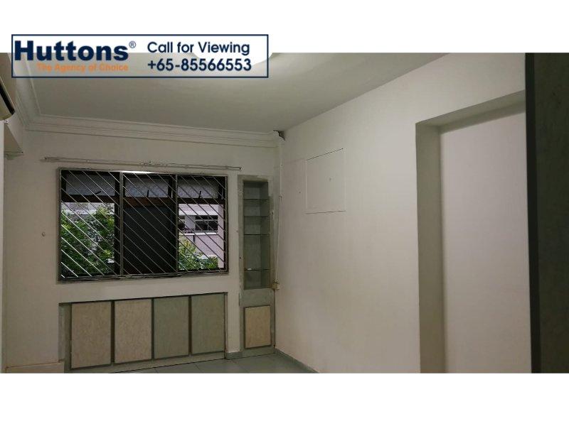 3 room hdb flat for rent 2 bedrooms 730742 d25 sgla02472306