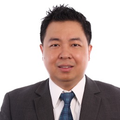 Contact Property Agent Mr. Andrew Chong
