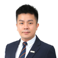 Contact Real Estate Agent Mr. Yy Eng