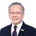 Mr. Johnsun Choy