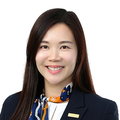 Ms. Grace Teo