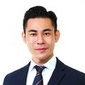 Mr. Oliver Tan