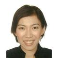 Ms. Susan Chok