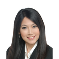 Contact Real Estate Agent Ms. Jeanna Sim