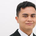 Agent Mohamad Fadzil
