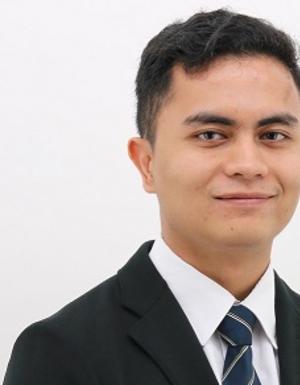 Mohamad Fadzil