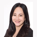 Contact Real Estate Agent Ms. Serene Yeo
