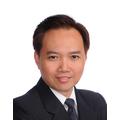 Mr. Dennis Chang