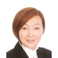 Ms. Yan Chai