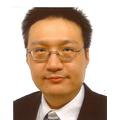 Contact Real Estate Agent Mr. Robert Peng
