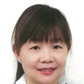 Contact Real Estate Agent Ms. Celine Cheng