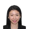 Agent Esther Lim