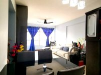 4 room hdb flat for sale 3 bedrooms 734782 d25 sgla53381079
