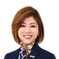 Jenny Lee