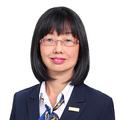 Ms. Minny Lim
