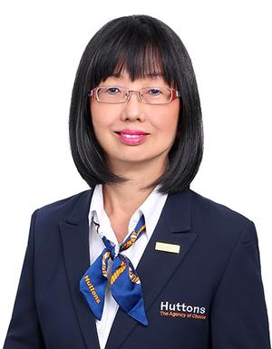 Minny Lim