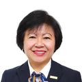 Ms. Laura Koh