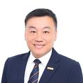 Agent Paul Chieng