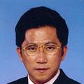 Mr. Simon Koh