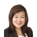 Ms. Iris Leong