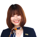 Ms. Vivian Sun