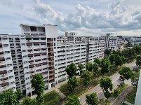 5 room hdb flat for sale 4 bedrooms 520131 d18 sgla09730466