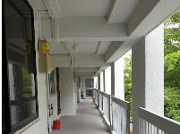 4 room hdb flat for rent 3 bedrooms 550153 d19 sgla34030993