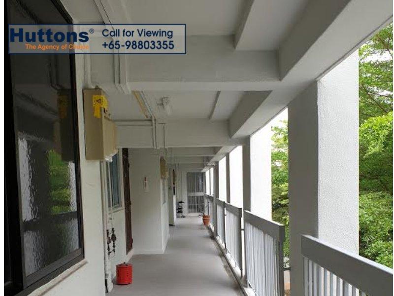 4 room hdb flat for rent 3 bedrooms 550153 d19 sgla34030993