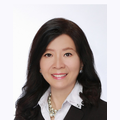 Real Estate Negotiator Serene Koh