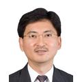 Mr. Daven Chua