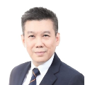 Contact Real Estate Agent Mr. Martin Ho