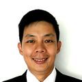 Mr. Lincoln Tan
