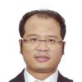 Mr. Gilbert Ang