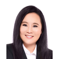 Contact Real Estate Agent Ms. Xena Sun