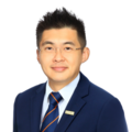 Contact Real Estate Agent Mr. Eric Ong